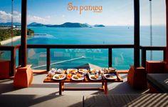 Luxury Pool Villa Hotel Phuket
