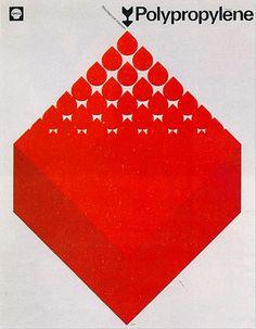 http://www.canadiandesignresource.ca/marketingadvertising/shell-polypropylene-booklet/