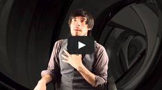 [►] VIDEO: (El Fin Del Mundo | Hola Soy German) → http://diversion.club/el-fin-del-mundo-hola-soy-german/ → Videos de Risa, Videos Chistosos, Videos Graciosos