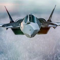 Global Aircrafts (@fighteraircraft) on Instagram: «Su-57 İyi akşamlar #Sky #Fly #aircraft #airforce #aviation #instagramaviation #aviationlovers…»