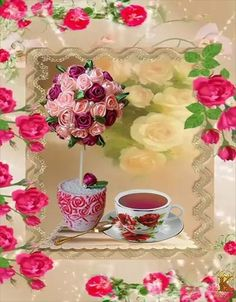 Good Morning Gif, Good Morning World, Good Morning Greetings, Good Night Friends Images, Happy Sunday Images, My Favorite Things, Good Afternoon, Nighty Night, Cute Good Morning Pictures
