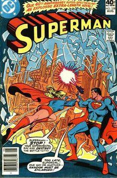 File:Superman v.1 338.jpg