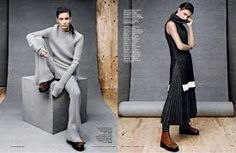 Image result for trousers editorial