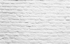 ☁| repost: @xlethelabel Brick Pattern Wallpaper, Brick Effect Wallpaper, White Brick Wallpaper, Print Wallpaper, Custom Wallpaper, Brick Paper, Brick Patterns Patio, Red Brick Walls, Brick Wall Background