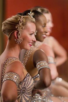 rox, rockettes, costumes, dance, beauty, sparkle, holiday, nyc, fashion
