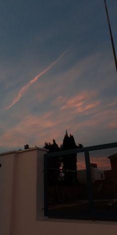 Funny Phone Wallpaper, Pop Art Wallpaper, Cloud Wallpaper, Sunset Wallpaper, Aesthetic Pastel Wallpaper, Aesthetic Backgrounds, Aesthetic Wallpapers, Beautiful Nature Wallpaper, Beautiful Sky