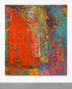 richter, gerhard a b, still ||| abstract ||| sotheby's n09572lot3z8nfen
