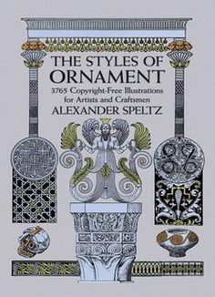 The Styles Of Ornament PDF