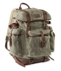 2a0ced048680 44 Best bookbag briefcase images in 2019 | Briefcase, Satchel ...