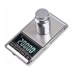 LUPO 0.1g to 1000g 1kg Maximum Mini Electronic Digital Weight Pocket Balance Jewellery Gold Postal Scales No description (Barcode EAN = 5060151753878). http://www.comparestoreprices.co.uk/december-2016-6/lupo-0-1g-to-1000g-1kg-maximum-mini-electronic-digital-weight-pocket-balance-jewellery-gold-postal-scales.asp