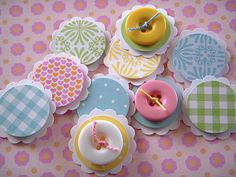 Explore papertreats' photos on Flickr. papertreats has uploaded 136 photos to Flickr.