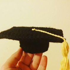 Mini. Diplomaosztóra.
