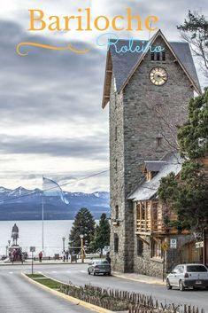 Encontre muitas informações para planejar sua viagem a Bariloche no inverno: passeios lacustres, nas montanhs, Cruce Andino e mais.