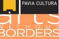 Martedì, 18 Ottobre 2016 - ore 10:00 - University of the Arts - Helsinki, Helsinki Un interessante studio condotto dai Servizi educativi dei Musei Civ...