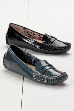 69fe22290be Mootsies Tootsies Patent Loafer Patent Loafers