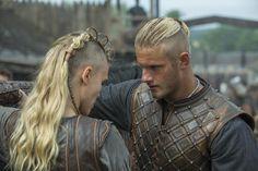 vikings season 3 spoilers