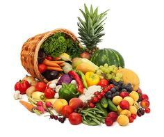 Biologische voeding - feiten en fabels