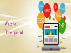 Ewebsoft - Web Development Company in India, offers all type of website development services across the globe. Our professional web developers have expertise in website development services at affordable price. Best Web Development Company, Seo Company, App Development, Application Development, Digital Marketing Services, Seo Services, Online Marketing, Internet Marketing, Marketing Logo