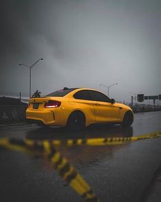 Do not cross arsandcoffee #carsex #carselfie #cars #carswithoutlimits #carstagram #carporn #millionairemindset #racecar #supercar #supercarsdaily700 #milliondollardreams #bmw #beamer #stayout #donotcross