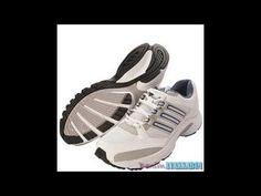 adidas spor ayakkabısı http://www.korayspor.com/adidas-spor-ayakkabisi