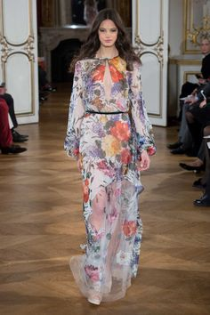 Look 11 Yanina Couture SS15