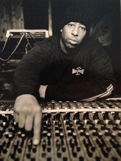 DJ Premier Blog » DJ Premier's Top 20 Hip Hop Songs of 2013