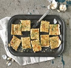 Sipulipiirakka | Pizzat ja piirakat, Kasvis, Juhli ja nauti | Soppa365 Zucchini, Pork, Meat, Vegetables, Kale Stir Fry, Vegetable Recipes, Pork Chops, Veggies