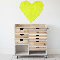 Xo- in my room, Kids & Baby Furniture - Petit & Small