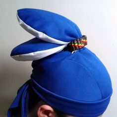Inkling Boy Hat In Real Life By Stupjam On DeviantArt I Want One IRL Is A Very Talented Person