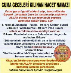HUZUR SOKAĞI (Yaşamaya Değer Hobiler) Allah Islam, Prayers, Quotes, Quotations, Prayer, Beans, Quote, Shut Up Quotes, Allah