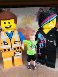 Our Feeding Disorder Journey-Chapter 9 �Everything Is Not Awesome�