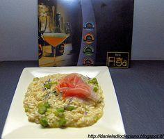 Il risotto alla birra e speck, è una di quelle ricette semplici e veloci ,…
