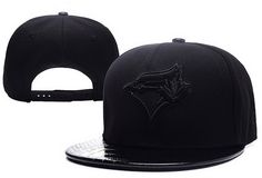 Hotsaling MLB Toronto Blue Jays adjustable Cap Outdoor boys hip-hop classic snapback hats only $6/pc,20 pcs per lot,mix styles order is available.Email:fashionshopping2011@gmail.com,whatsapp or wechat:+86-15805940397