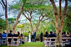 just added A Wild Wedding at the San Diego Zoo Safari Park   Flowers by Simply Adina Floral Design