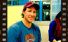 MOVIE MAKER: Edward Burns and the Socialization of Indie Cinema. Shoots his movie in 12 days for nine thousand dollars. Edward Burns, Film Director, Newlyweds, Filmmaking, Indie, Writer, Cinema, Movies, Films