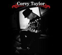 ♡ my Corey Taylor