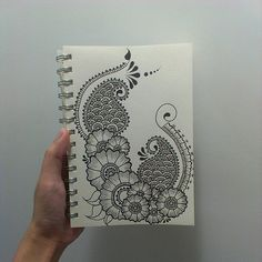 peacock mehndi - Google Search
