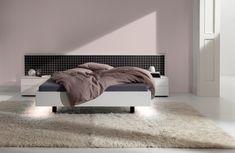 #schlafen #sleeping #mab #mabmöbel #möbel #furniture #interiordesign #designinspiration #designlife #swissmade #muotathal #swissness #möbelschweiz #swissquality #nachhaltigkeit #ächtmuotathal Interiordesign, Ava, Lounge, Couch, Inspiration, Home Decor, Chair, Sustainability, Airport Lounge