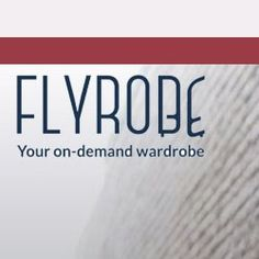 #Flyrobe Launches New #Menswear Range - http://www.indian-apparel.com/blog/flyrobe-launches-new-mens-wear-range/