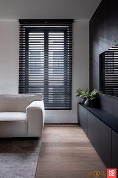 House Styles, House Design, Home Interior Design, Home Deco, Living Room Designs, Home, House, New Homes, Home Living Room