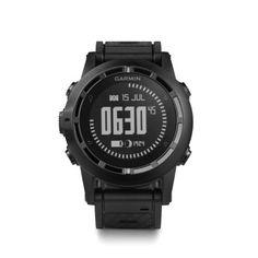 Garmin Tactix GPS Navigator Watch