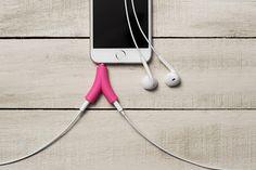 Duodio, Audio Travel Kit