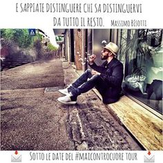 Max_  @massimo_bisotti Instagram photos   Websta (Webstagram)