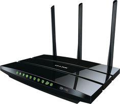 Acelera tu acceso a Internet  con los routers TP-Link