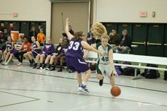 Photo from Glenbard West vs Downers Grove North West High School, Downers Grove, Freshman, Basketball Court, Girls, Sports, Little Girls, Hs Sports, Daughters