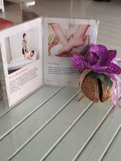 Chang Foot Massage & Spa has several outlets in Bangkok, though the experiences are pretty much hit-and-miss, customers still like Chang Foot Massage for its convenience and friendly price list.