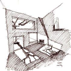 HOUSE IJBURG / ROCHA TOMBAL ARCHITECTS