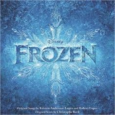 "Listen to Sambie perform ""Do You Want To Build A Snowman?"" by Kristen Bell, Agatha Lee Monn, & Katie Lopez (from Disney's Frozen)!  at http://www.smule.com/apps#sing."