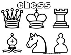 Chess_01_Set_game_sports_coloring-pages-book-for-kids-boys.gif