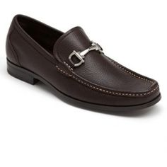 17a403af09d Salvatore Ferragamo  Tazio  Loafer available at  Nordstrom